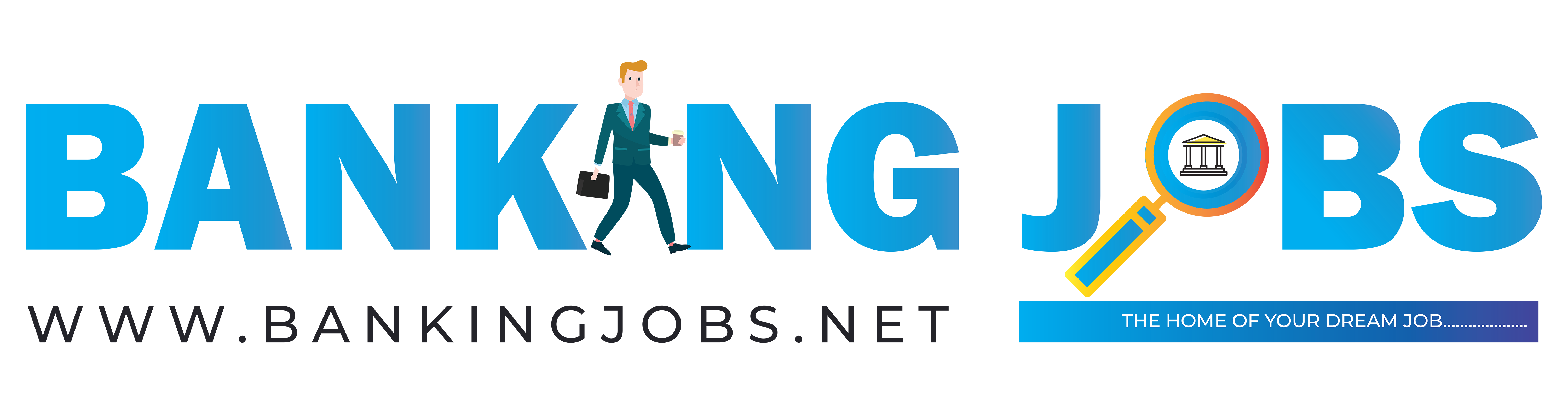 Banking Jobs Network
